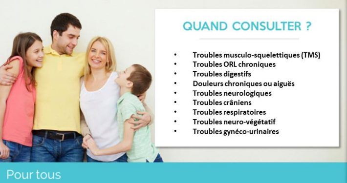 osteopathie enfant adolescent adulte