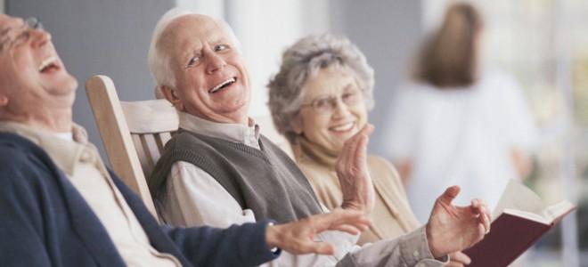 rester en pleine forme et garder la santé par des exercices et des conseils, et des soins ostéopathiques