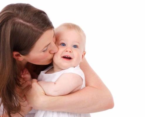 santé, bébé, nourrisson, maman, enfants