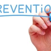 la prévention en ostéopathie permet d'éviter la douleur et de rester en bonne santé
