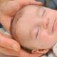 pleurs de bébé, douleurs, cris, ostéopathie