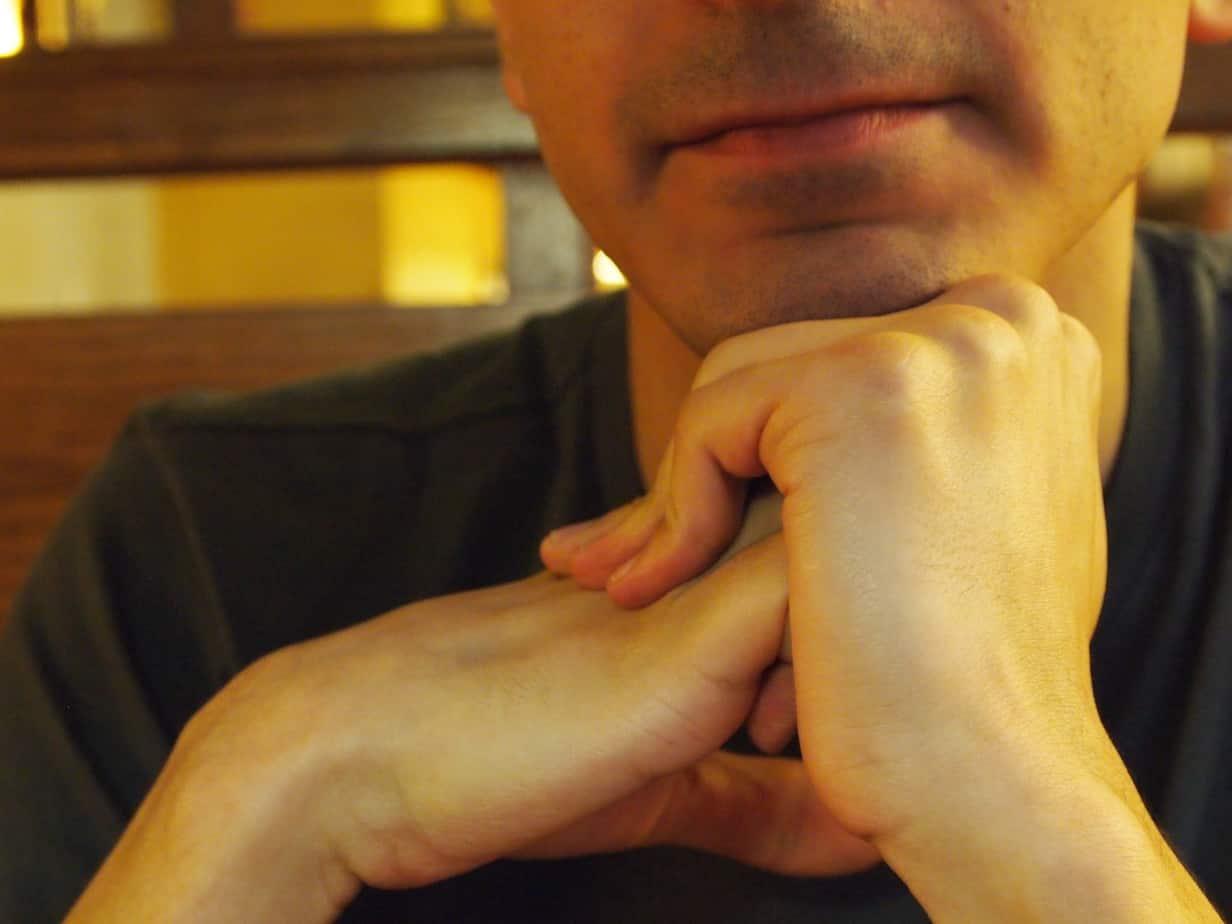 A quoi est dû le craquement des articulations ? Est-ce dangereux ?