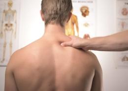 avoir un bon remboursement des séances d'ostéopathie est important