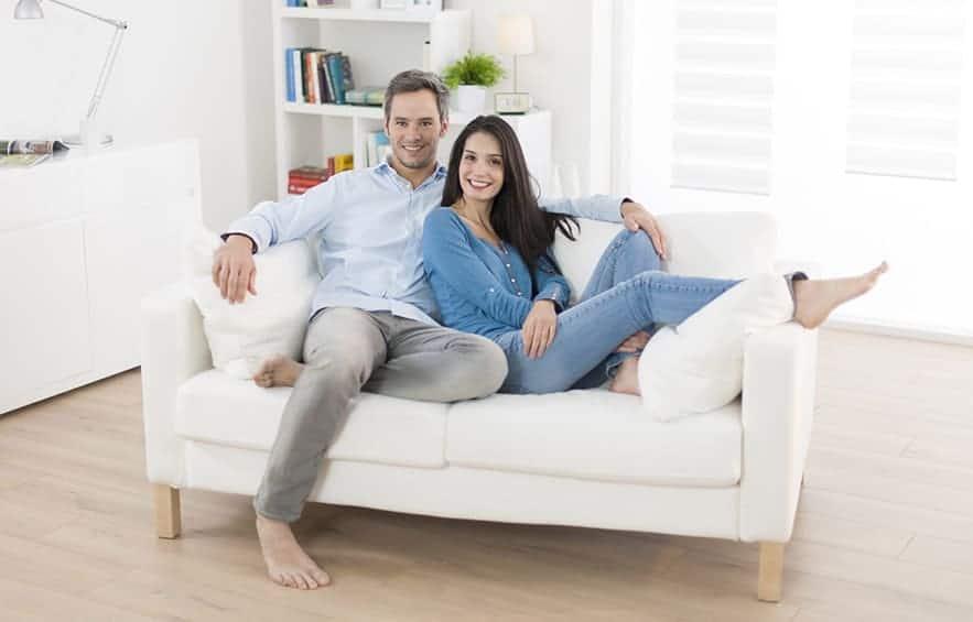 Intérêt de l'ostéopathie à domicile, ostéopathe à domicile ou cabinet?