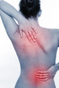 Un ostéopathe en urgence à votre domicile même le dimanche et les jours fériés c'est possible, fini le mal de dos, le lumbago, les torticolis, les sciatiques et la douleur de votre hernie discale.SOS ostéopathe dimanche,
