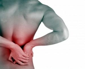 Un ostéopathe en urgence à votre domicile pour s'occuper de votre mal de dos, lumbago, torticolis 7J/7 même le dimanche et les jours fériés. SOS ostéopathe en urgence