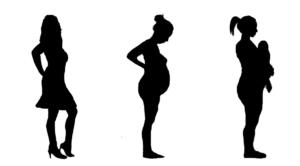 au cours des différents stades de la grossesse, des tensions peuvent apparaitre. La future maman devrait consulter un ostéopathe pour permettre à elle et à son enfant d'être dans les meilleurs conditions