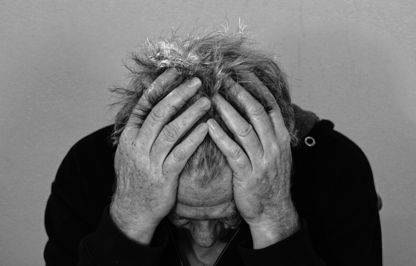 Comment traiter efficacement les migraines et les maux de tête/céphalées?