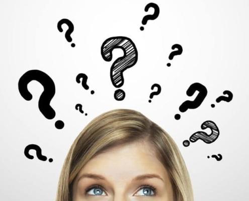 questions courantes sur l'ostéopathie, la gestion de la douleur pendant une séance avec un ostéopathe, vos douleurs peuvent être soignées!
