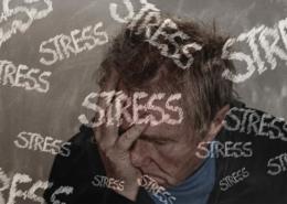 stress, angoisse, anxiété, épuisement, dépression? l'ostéopathie permet de vous aider à éviter la déprime et les médicaments