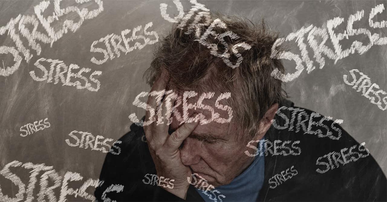Comment guérir le stress, l'angoisse et l'anxiété?
