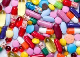 l'ibuprofène est un médicament, dangereux femme enceinte, bébé, sportif, l'ostéopathie permet de traiter les causes