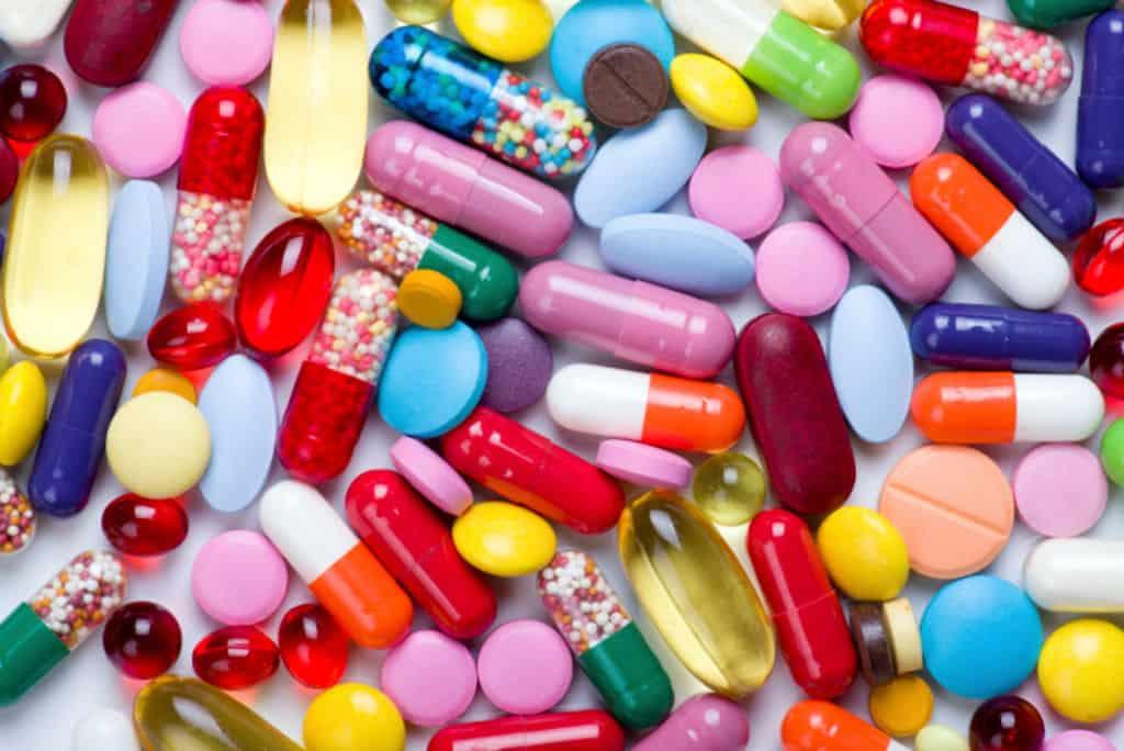 Attention l'ibuprofène n'est pas toujours votre allié!