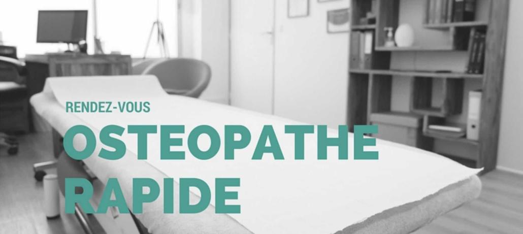 Rendez vous Ostéopathe en urgence Paris, sos ostéopathe, ostéopathe pour femme enceinte, ostéopathe pour bébé à Paris