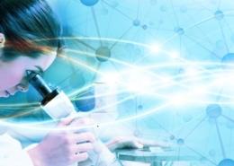 des études scientifiques entre autre faites par le college of physicians montrent les effets positifs de l'ostéopathie, comme médecine alternative (alternative medecine)