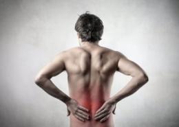 Comment soulager le mal de dos? Soigner la sciatique, traiter le lumbago, traitement de la hernie discale par un bon ostéopathe qualifié
