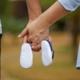 avoir un enfant et tomber enceinte est le rêve de nombreux couples. mais des troubles de la stérilité voir l'infertilité peut arriver