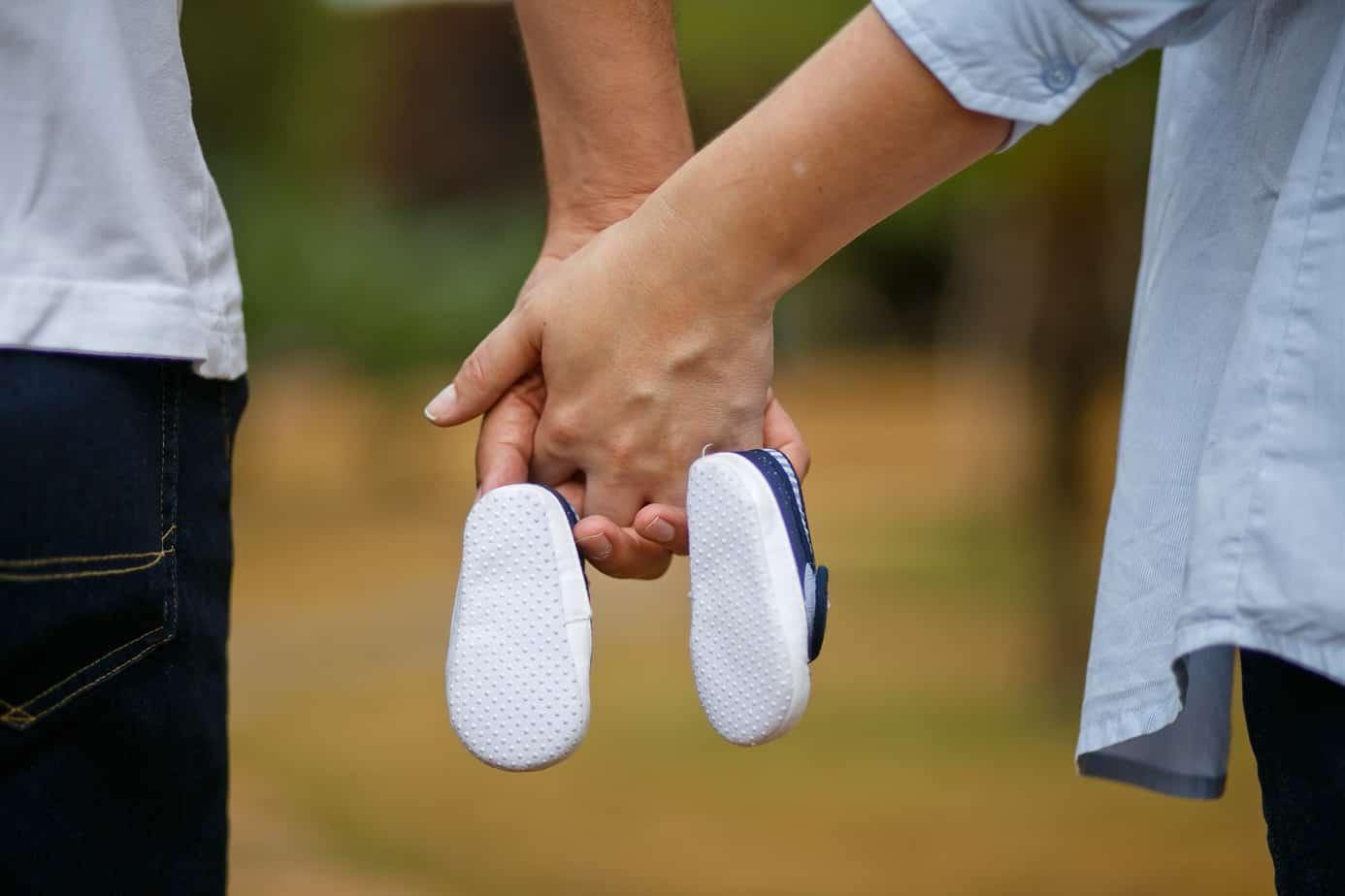 Comment l'ostéopathie peut-elle être un traitement à l'infertilité ?