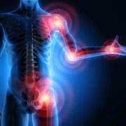 Vous recherchez un ostéopathe à Chambourcy, Poissy, Montesson, Le vésinet, Chatou ? votre thérapeute spécialisé dans les troubles du corps peut vous aider via des gestes techniques